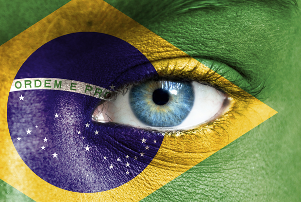 Brazil's 'Big Spy Bill' Threatens to Clamp Down on Internet Freedom_Shutterstock