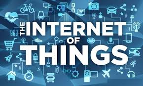 10 Best Real Time Applications Of IOT