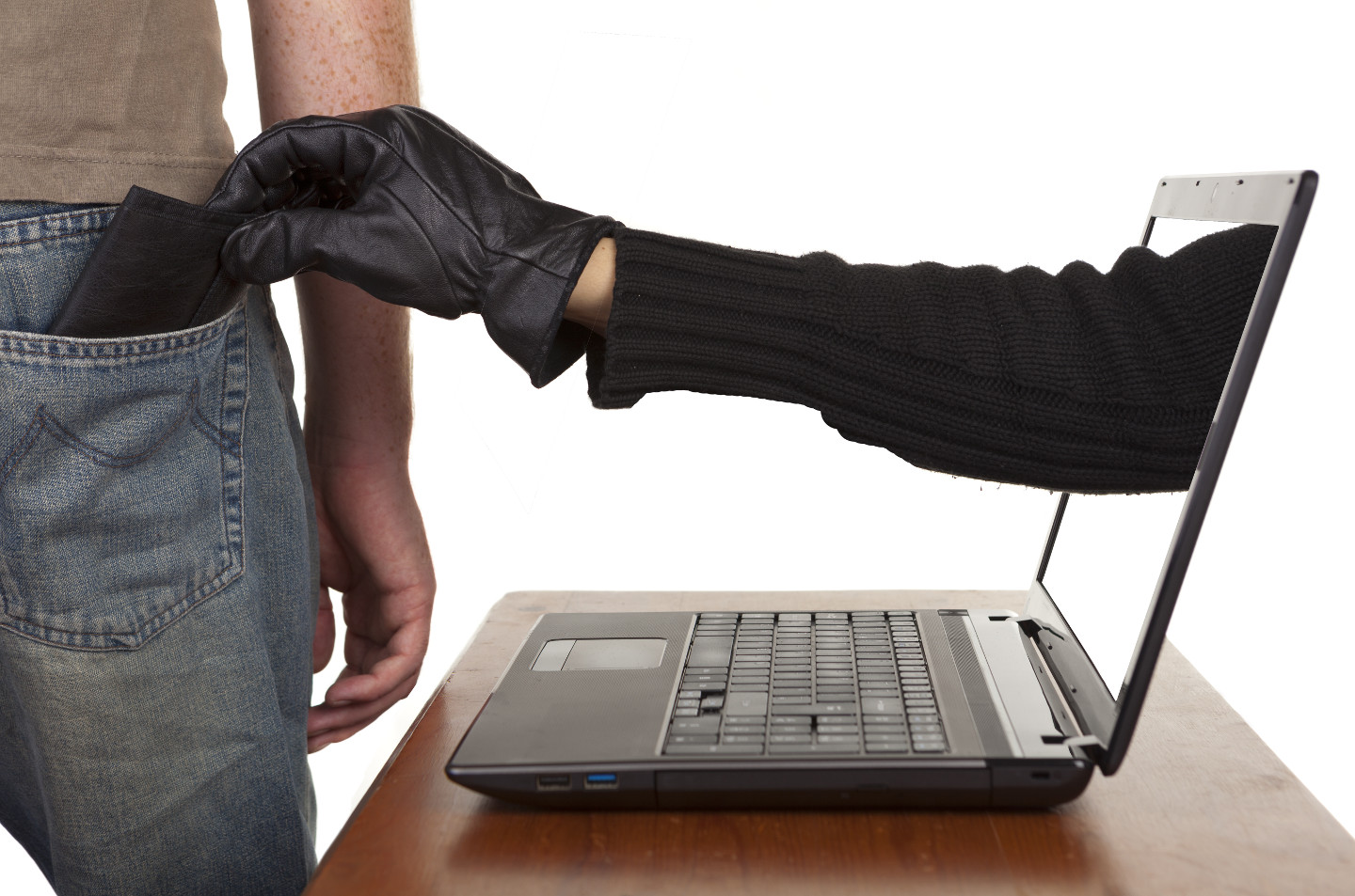 cybercrime and trust web skimming