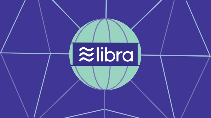 Facebook Inc revealed plans to establish a cryptocurrency called Libra on Tuesday.